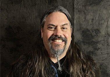Matthew Rantanen Profile photo