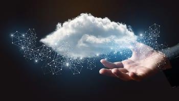 Cloud Initiative
