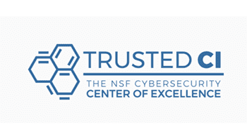 The Trusted CI logo