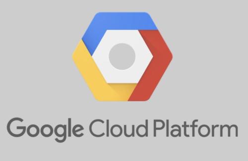 Google Cloud Platform image