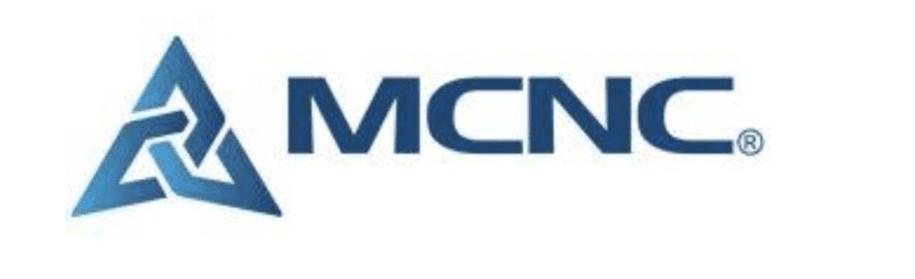MCNC logo