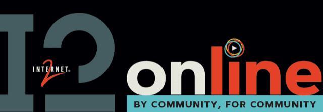 banner for I2 online
