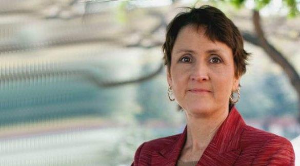 Michele Norin profile photo